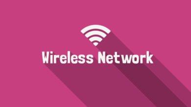 Photo of Cara Menyembunyikan Nama WiFi / SSID