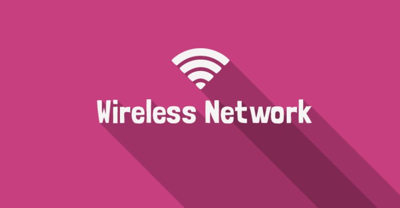 Cara Menyembunyikan Nama WiFi / SSID