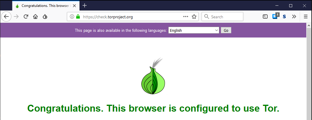 Tor browser does not have permission to access гирда portable version of tor browser hydra