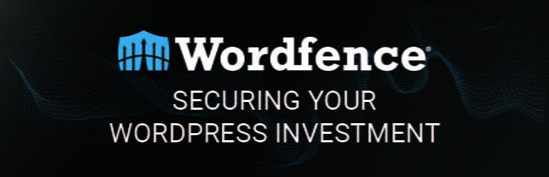 Wordfence Image