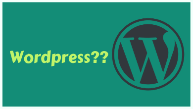 Photo of 6 Cara Memastikan Website Menggunakan WordPress Atau Bukan