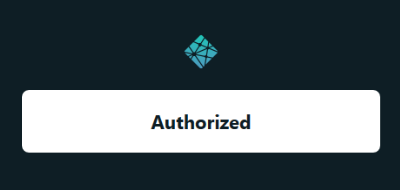 Mudahnya Hosting Website Statis Di Netlify Dari Repository GitHub