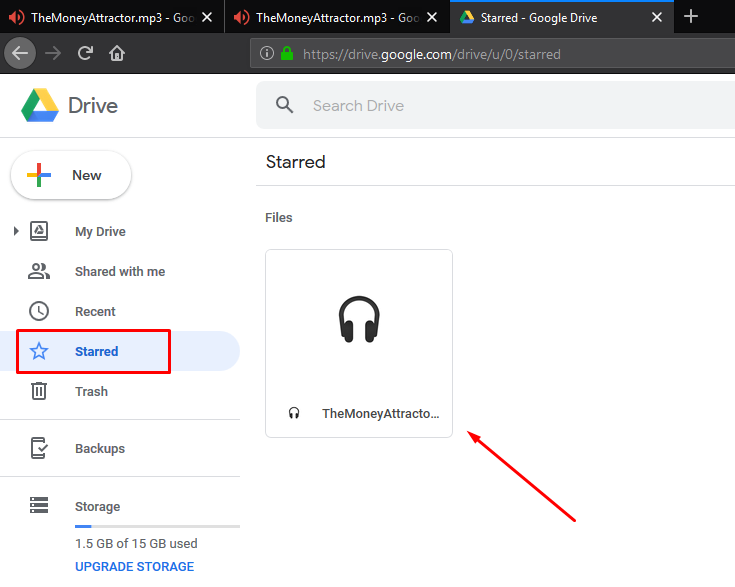 Solusi Mengatasi Limit Download Google Drive